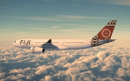 futurebrand-fiji-airways-livery-01