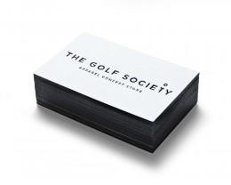 golfsociety6
