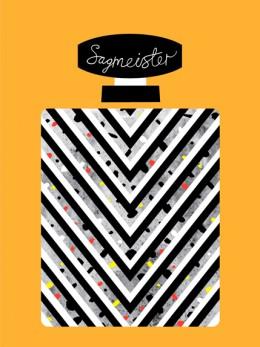 sagmeister_web