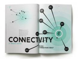 FROST-Gateway-Brochure_1