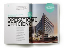 FROST-Gateway-Brochure_2