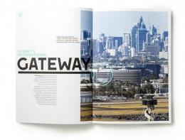 FROST-Gateway-Brochure_3