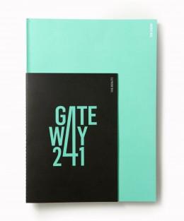 FROST-Gateway-Brochure_4
