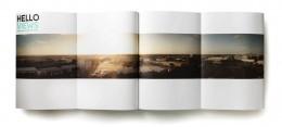FROST-Gateway-Brochure_6