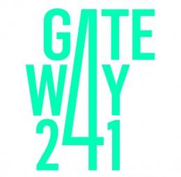 FROST-Gateway-Logo_1