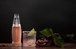 Schweppes_Bottles_AGRUM_CITRUS_COCKTAIL_V2