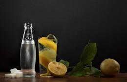 Schweppes_Bottles_SODA_COCKTAIL_V2