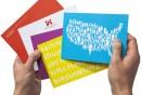 MSFO_ID_Notecards