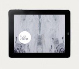 Pool-App-02_13