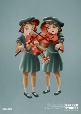 Violinists_final