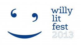 WillyLitFest_Blue
