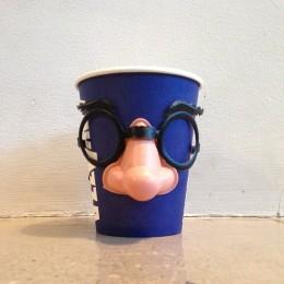 desktop-naughtyfish-cuppaday-6