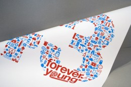 forever_9
