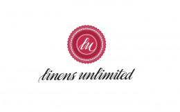 Linens_Logo