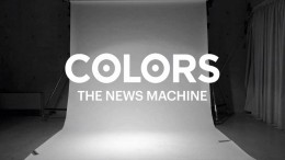 desktop-colors-news-machine-1