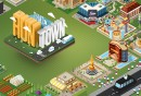 0.RunThatTown_PromoImage_large