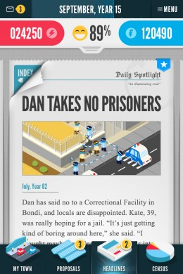 4.RunThatTown_Newspaper_1