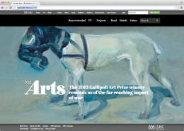 ABC_Arts_Website2