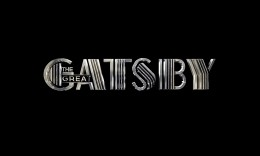 desktop-like-minded-gatsby-2