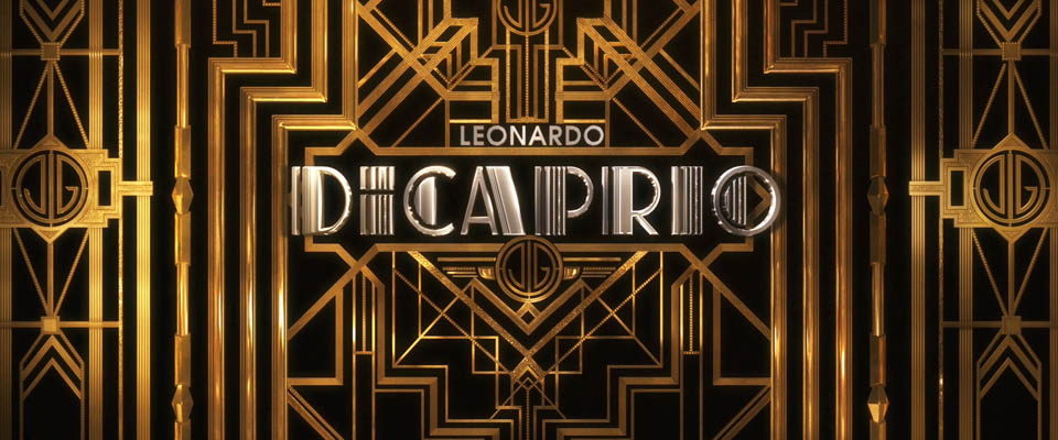 the great gatsby monologues The great gatsby follows fitzgerald-like, would-be writer nick carraway (tobey maguire) as he leaves the midwest and comes to new york city in the spring of 1922.