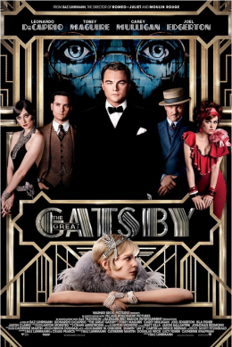 desktop-like-minded-gatsby-7