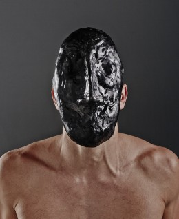 desktop-mask-black-out