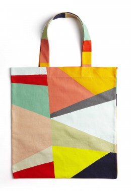 Carriageworks, totes,flat lay,  product shots.