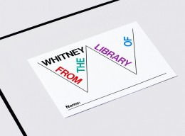 whitney_2013redesign_bookplate_930