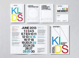 whitney_2013redesign_kidssuite_930