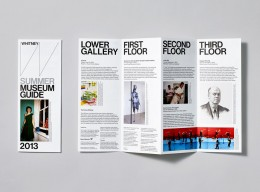 whitney_2013redesign_museumguide_930