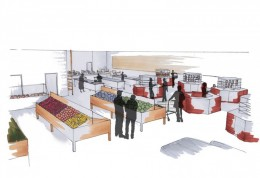 desktop-design-future-supermarket-3