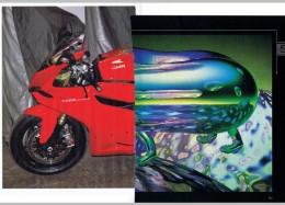 desktop-magazine-smalltime-maximum-respect-7