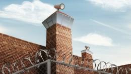 desktop-magazine-xyz-sesame-street-incarceration-3