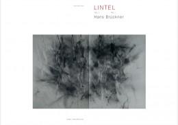 lintel01-1