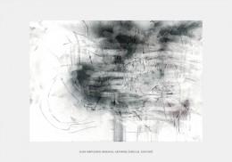 lintel01-art2
