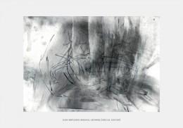 lintel01-art5