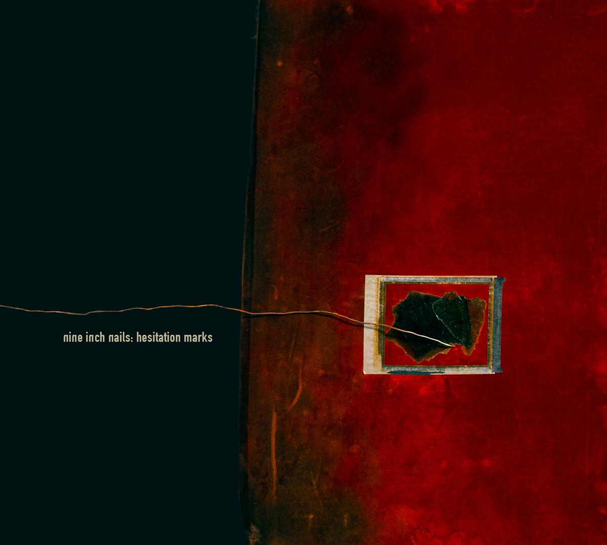 Hesitation Marks Wallpaper Hesitation Marks | Des...