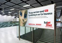 Budget Direct rebrand 1