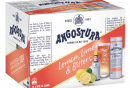 Angostura_CAN_12PK_lowres