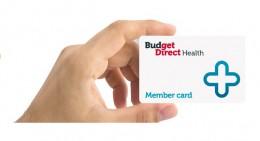 Budget-Direct-rebrand-6
