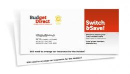 Budget-Direct-rebrand-7