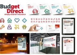 Budget-Direct-rebrand-9