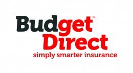 BudgetDirect_Logo_Pos_CMYK