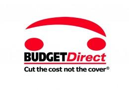 Budget_Direct_Logo_orig