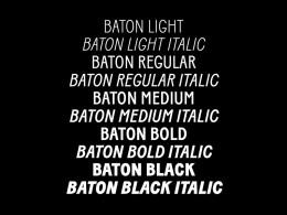 Baton_1