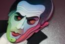 Dracula_3_900