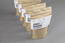 SOR_bags_line_lr