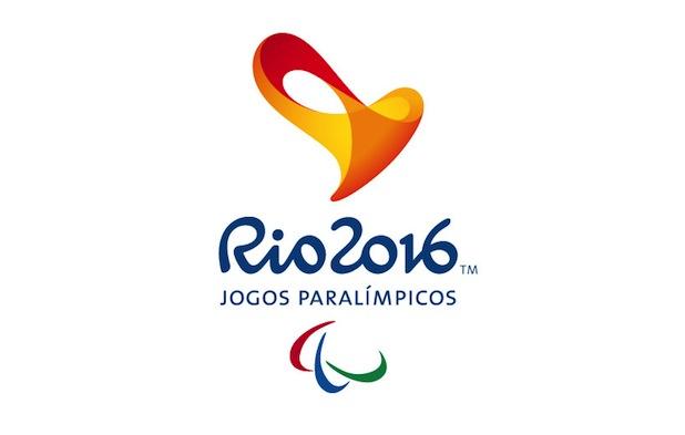 rio_2016_olympics_pictograms04