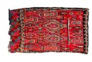 w13_2-recycled-rag-rug-1