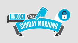 AND_HELLO-SUNDAY-MORNING_STREET-CAMPAIGN-LOGO2